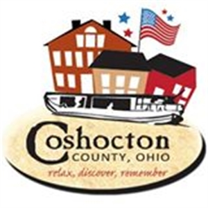 Vacation in Coshocton - Ohio