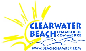vacation in Clearwater Beach