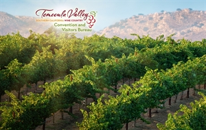 vacation in Temecula Valley