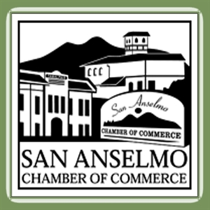 Vacation in San Anselmo - California