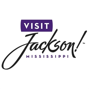 vacation in Jackson