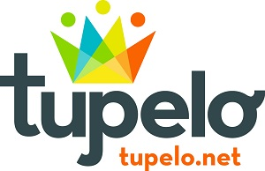 Vacation in Tupelo - Mississippi