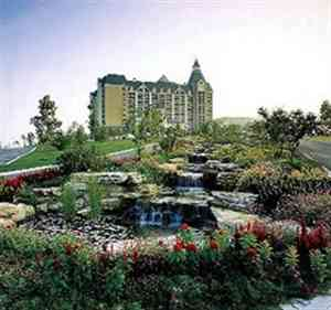 Attractions In Branson Mo Wegoplaces Com