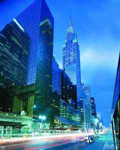 Things to do near new york city ny attractions and for Attractions near new york city