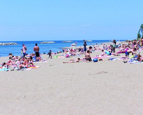Hotels In Erie Pa Near Beach