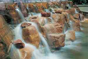 Things To Do Indoors In Sioux Falls Sd Wegoplaces Com