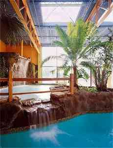 Hotels Near Knoxville
