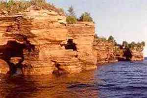 Fun Things To Do In Wisconsin Attractions Sightseeing And Events Wegoplaces Com